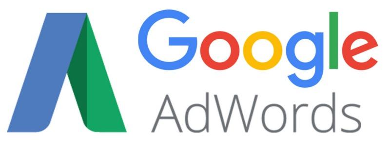 Как поменять автоматический платёж в Google ADS на платёж по предоплате